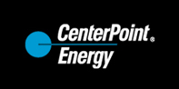 Utility Providers: Centerpoint Energy