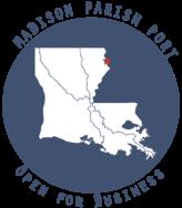 Madison Parish Port Commission